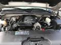 Sandstone Metallic - Silverado 1500 Classic LS Extended Cab 4x4 Photo No. 19