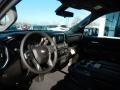 2019 Shadow Gray Metallic Chevrolet Silverado 1500 LT Double Cab 4WD  photo #6