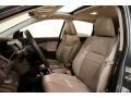 2012 Opal Sage Metallic Honda CR-V EX 4WD  photo #6