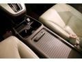 2012 Opal Sage Metallic Honda CR-V EX 4WD  photo #14