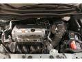2012 Opal Sage Metallic Honda CR-V EX 4WD  photo #20