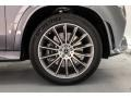 2020 Mercedes-Benz GLE 450 4Matic Wheel and Tire Photo