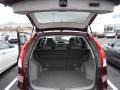 2013 Basque Red Pearl II Honda CR-V EX-L AWD  photo #23