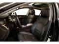 Black Raven - CTS 2.0T Luxury AWD Sedan Photo No. 5
