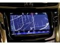 Black Raven - CTS 2.0T Luxury AWD Sedan Photo No. 11