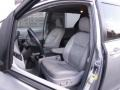 2016 Silver Sky Metallic Toyota Sienna XLE AWD  photo #14