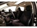 2014 Kona Coffee Metallic Honda CR-V EX AWD  photo #6