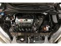 2014 Kona Coffee Metallic Honda CR-V EX AWD  photo #21