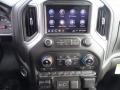2019 Red Hot Chevrolet Silverado 1500 LT Z71 Trail Boss Crew Cab 4WD  photo #23