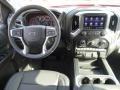 2019 Red Hot Chevrolet Silverado 1500 LT Z71 Trail Boss Crew Cab 4WD  photo #28