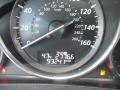 Liquid Silver Metallic - CX-5 Grand Touring AWD Photo No. 20