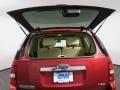 2007 Redfire Metallic Ford Explorer Eddie Bauer 4x4  photo #14
