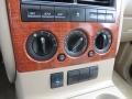 2007 Redfire Metallic Ford Explorer Eddie Bauer 4x4  photo #25