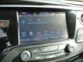 Galaxy Silver Metallic - Envision Premium AWD Photo No. 18