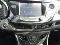 Galaxy Silver Metallic - Envision Premium AWD Photo No. 20