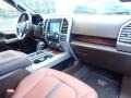 Ruby Red - F150 King Ranch SuperCrew 4x4 Photo No. 11