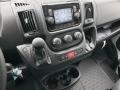 Bright White - ProMaster 3500 Cutaway Photo No. 9