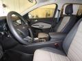 2019 Oxford White Ford Escape SEL 4WD  photo #7