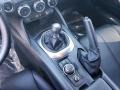 2018 MX-5 Miata Grand Touring 6 Speed Manual Shifter