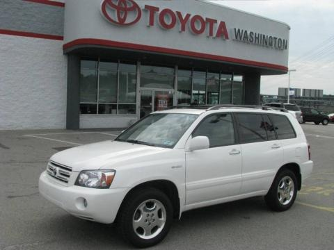 Toyota Dealership Huntington Wv >> Mark Miller Toyota Dealer New Used Toyota Car Dealer In .html | Autos Weblog