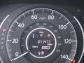 2012 Opal Sage Metallic Honda CR-V EX-L 4WD  photo #29