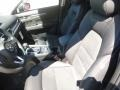 Deep Crystal Blue Mica - CX-5 Touring AWD Photo No. 11