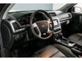 2016 Iridium Metallic GMC Acadia SLT  photo #20