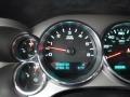 2012 Imperial Blue Metallic Chevrolet Silverado 1500 LT Extended Cab 4x4  photo #40