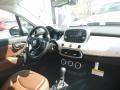 Milano Ivory Tri-Coat - 500X Trekking AWD Photo No. 5