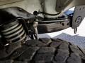 2005 Bright Silver Metallic Jeep Wrangler X 4x4  photo #19