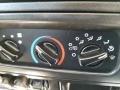 2005 Bright Silver Metallic Jeep Wrangler X 4x4  photo #30