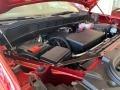 2019 Chevrolet Silverado 1500 5.3 Liter DI OHV 16-Valve VVT V8 Engine Photo