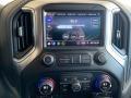 2019 Northsky Blue Metallic Chevrolet Silverado 1500 LT Z71 Crew Cab 4WD  photo #23
