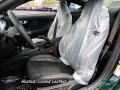 2019 Dark Highland Green Ford Mustang Bullitt  photo #12