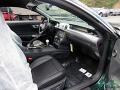 2019 Dark Highland Green Ford Mustang Bullitt  photo #13