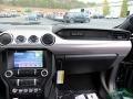 2019 Dark Highland Green Ford Mustang Bullitt  photo #18