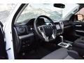 2016 Super White Toyota Tundra SR5 CrewMax 4x4  photo #10
