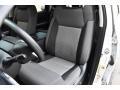 2016 Super White Toyota Tundra SR5 CrewMax 4x4  photo #12