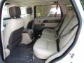 2019 Yulong White Metallic Land Rover Range Rover Supercharged  photo #13