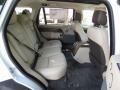2019 Yulong White Metallic Land Rover Range Rover Supercharged  photo #19
