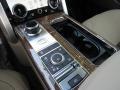 2019 Yulong White Metallic Land Rover Range Rover Supercharged  photo #40