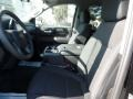 2019 Black Chevrolet Silverado 1500 Custom Z71 Trail Boss Crew Cab 4WD  photo #20