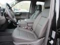 Black - Silverado 1500 LT Double Cab 4WD Photo No. 13