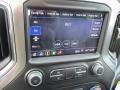 Black - Silverado 1500 LT Double Cab 4WD Photo No. 16