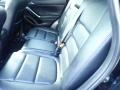 Jet Black Mica - CX-5 Grand Touring AWD Photo No. 16
