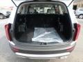 2020 Telluride S AWD Trunk
