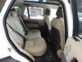 2019 Fuji White Land Rover Range Rover HSE  photo #19