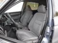 2009 Glacier Blue Metallic Honda CR-V EX 4WD  photo #13