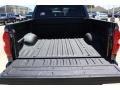 2019 Magnetic Gray Metallic Toyota Tundra TSS Off Road Double Cab 4x4  photo #20