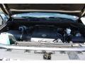 2019 Magnetic Gray Metallic Toyota Tundra TSS Off Road Double Cab 4x4  photo #21